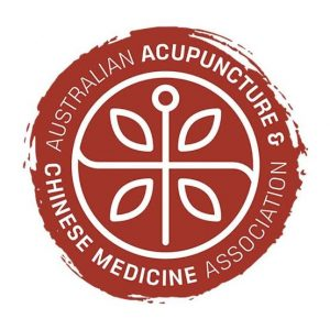 Picture of Acupuncture Association Membership with AACMA